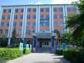Академия Жолдасбекова N86-24072010125