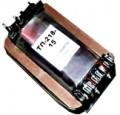 Т рансформатор ТП-218- (100 Вт)