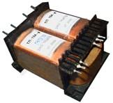 Трансформатор ТП-154-(54 Вт)