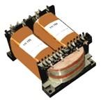 Трансформатор ТП-190- (200 Вт)